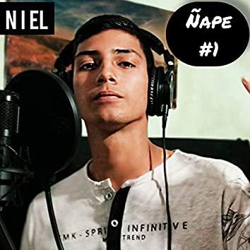 Ñape    N i el Music Sessions #1