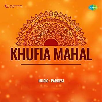 Khufia Mahal (Original Motion Picture Soundtrack)