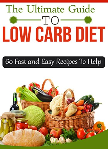 how to speed up a low carb diet
