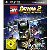 Warner Bros. Interactive Giochi per PlayStation 3