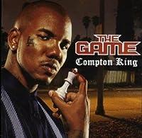 Compton King