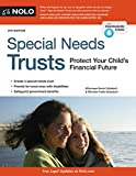 Special Needs Trusts: Protect Your Child s Financial Future