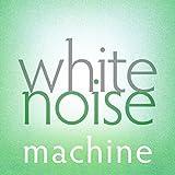 Brown Noise Generator Mask (Great for Blocking & Masking Unwanted Noises, Snoring & Tinnitus)