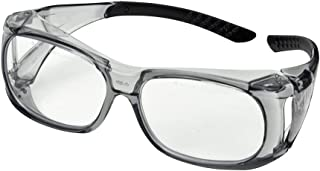 Best over-spec shooting glasses Reviews