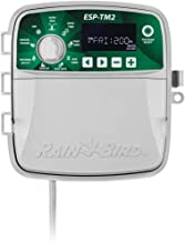 Rain Bird ESP-TM2 Irrigation Controller (WiFi Module Not Included) / 8 Zones RainBird TM2-8