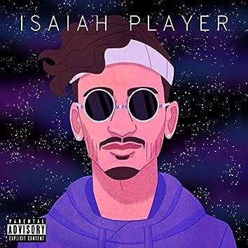 Isaiah Player