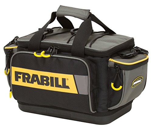 Frabill Softbag Tackle Bag 446500