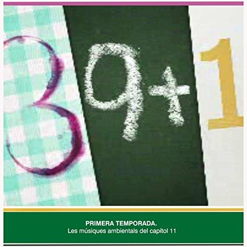 Que Es Broma (Cap.11) [39+1]