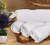 Zoom IMG-1 utopia towels set di asciugamani