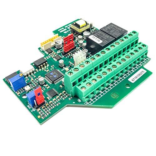 KB Electronics 9668 - Input-Output Module for KBDA