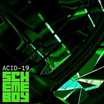 Acid-19
