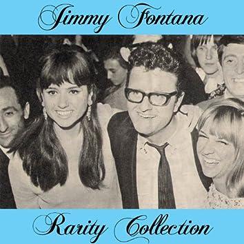 Jimmy Fontana (feat. Gianni Meccia)