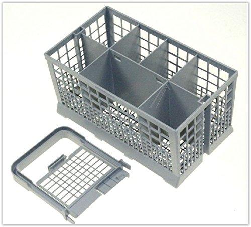 Spares4appliances - Cestino per posate per lavastoviglie