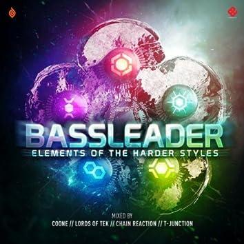 Bassleader 2013 Elements