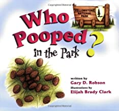 Best animals in the park book Reviews