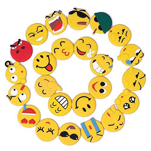 maison emoji aldi
