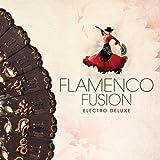 Flamenco Fusion - Electro Deluxe
