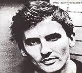 Closer by Paul Bley Trio (2008-02-12)