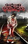 Zombie Pandemia par Red