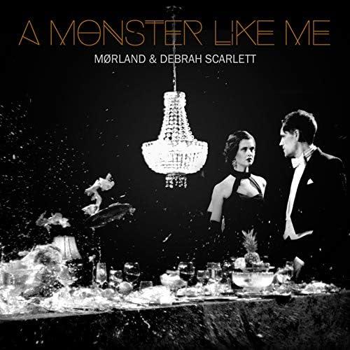 Mørland feat. Debrah Scarlett