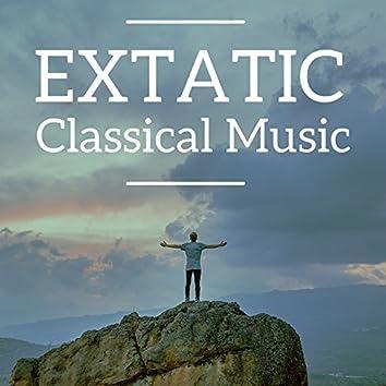 Extatic Classical Music