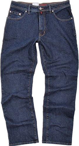 Pierre Cardin Herren Stretch Jeans DIJON