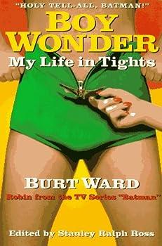 Best burt ward book Reviews