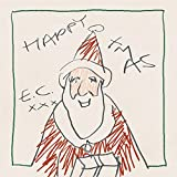HAPPY XMAS [CD]
