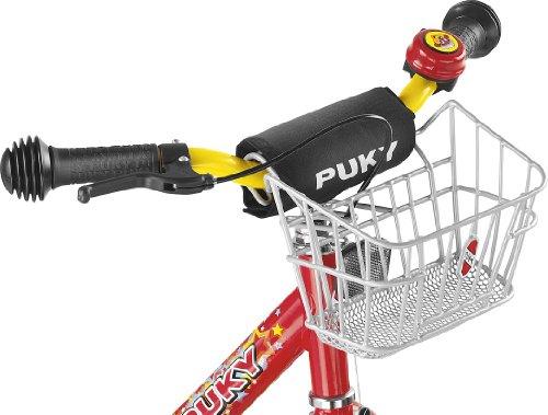 Puky GmbH & Co. Kg -  Puky 9129 -