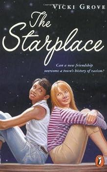 The Starplace