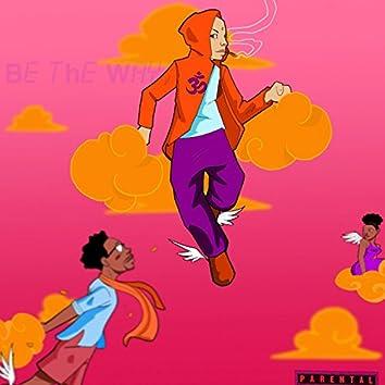 Be the Way (feat. Demetruest)