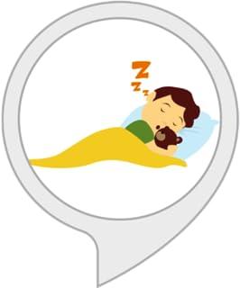 Deep Sleep Meditation App