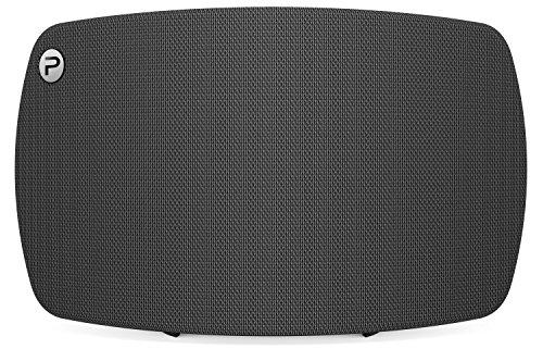 Pure VL-62728 Jongo T2X Multiroom-Lautsprecher schwarz