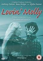 Lovin' Molly [DVD]