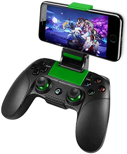 Mobile Game Controller BestOff Wireless Controller Gamepad Compatible with Android product image