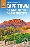 The Rough Guide to Cape Town, The Winelands and the Garden Route (Travel Guide eBook)