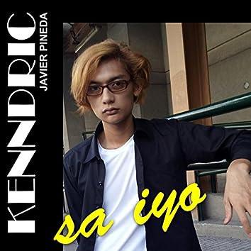 Sa Iyo