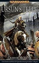 Ursun's Teeth (Warhammer Fantasy) (English Edition)