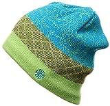 JIAHE115 Mini personnalité baseball casquette pois chapeau hiver ski et patinage ski bonnet Hommes Femmes hip-hop chapeau