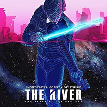 The River: The Space Violin Project