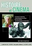 Histoire et Cinéma