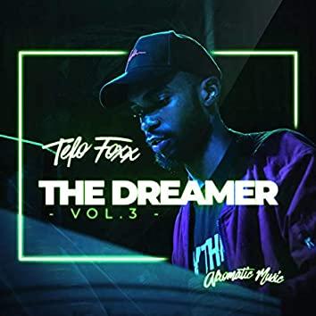 The Dreamer, Vol. 3
