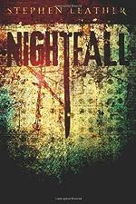 Nightfall (Nightingale Book 1)