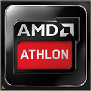 AMD Athlon II X4 950-3.5 GHz