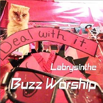 Buzz Worship