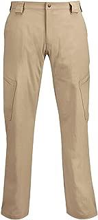 Men's STL II Pant
