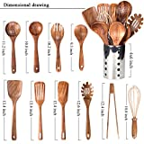 7 BEST Wood for Cooking