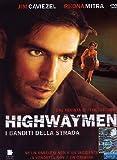 Highwaymen - I Banditi Della Strada