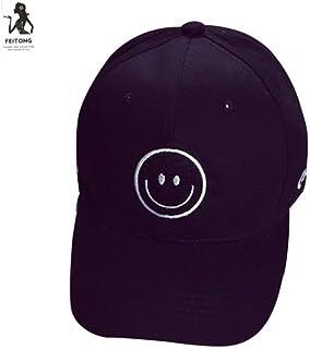 CieKen Dad Hat Baseball Cap Solid Polo Style Unconstructed Cotton Adjustable Golf Sun Hip Hop Hats