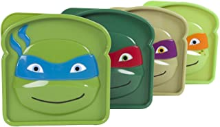 plastic turtle containers